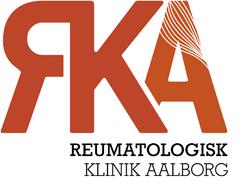 Reumatologisk Klinik Aalborg